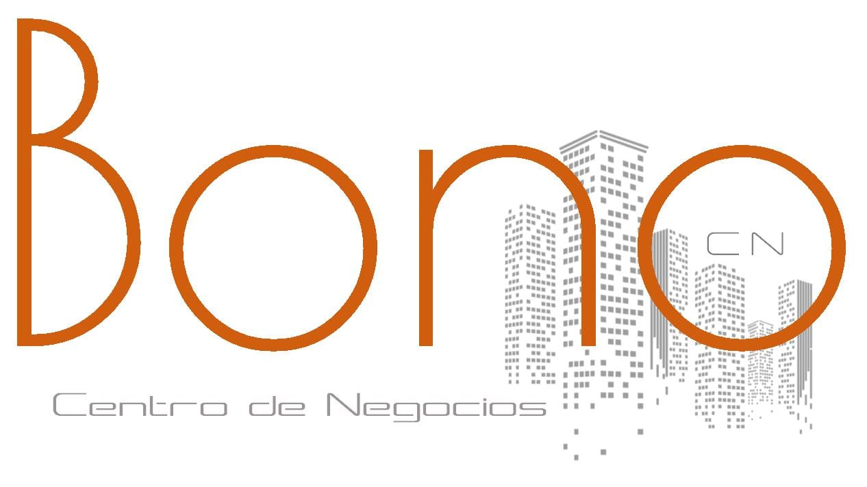 Oficinas Bono Centro de Negocios Castellón